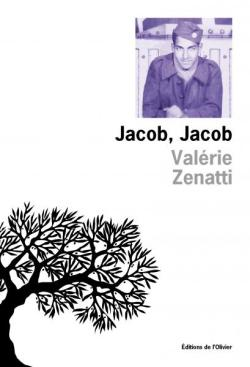 Jacob Jacob V ZENATTI