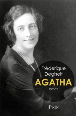 Agatha FD