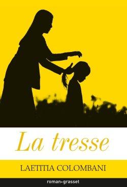 LA TRESSE LC