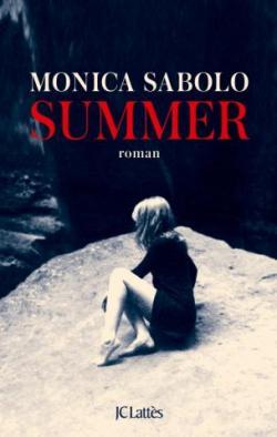 Summer Monica Sabolo