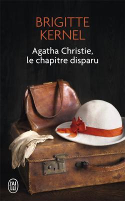 Agatha Christie le chapitre disparu BK.jpg