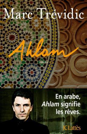 Ahlam Marc Trévidic.jpg