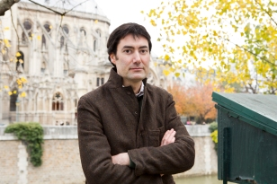 Alexis Ragougneau gros plan (c) Antoine Rozès.jpg