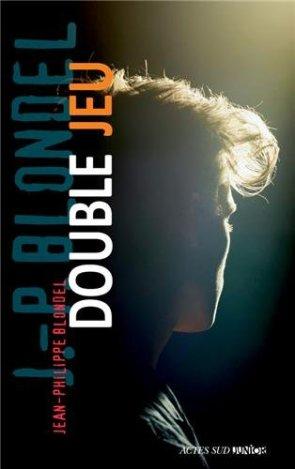 Double jeu JP Blondel