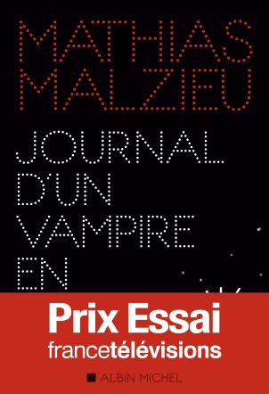 Journal d'un vampire en pyjama Mathias Malzieu.jpg