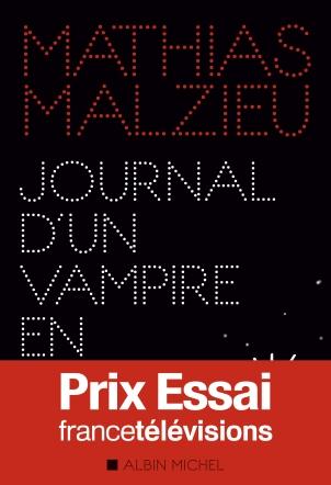 Journal d'un vampire en pyjama Mathias Malzieu.jpg