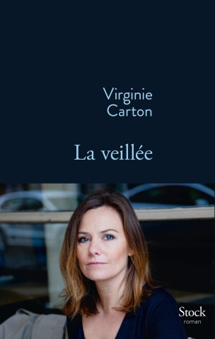 La Veillée Virginie Carton