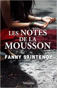 Les notes de la mousson fs