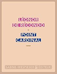 Point Cardinal LDR