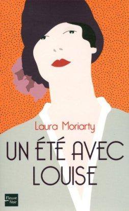 Un été avec Louise LM