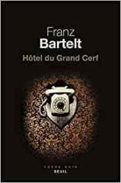 hoteldugrandcerffb_