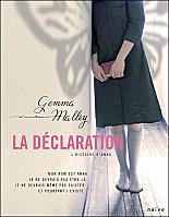La-revelation-GMalley