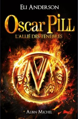 Oscar_pill_tome_4