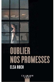 Oublier-nos-promees