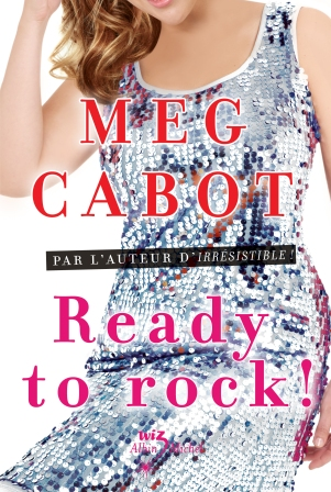 Ready to rock ! M Cabot.jpg