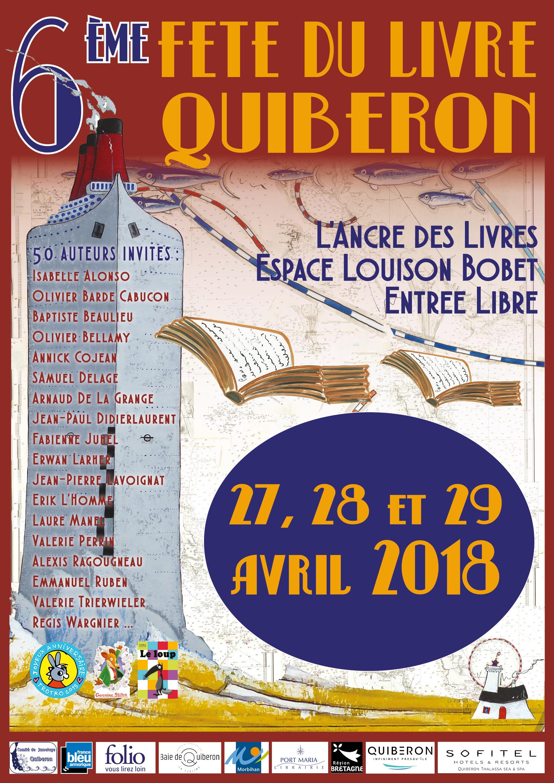 A3-Quiberon2018-1603