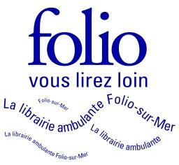 Logo Folio sur mer.jpg
