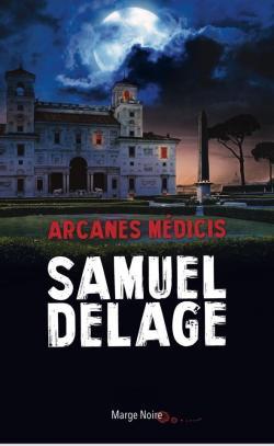 Arcanes-Medicis_7537