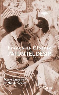 françoise cloarec