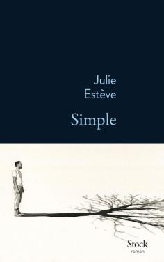 julie esteve