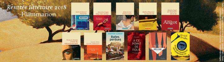 Rentree-litteraire-Flammarion-2018.png