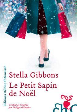 Le Petit Sapin de Noël SG.jpg