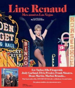 Line-Renaud dlh