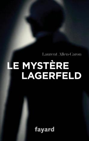 le mystère lagerfeld lac