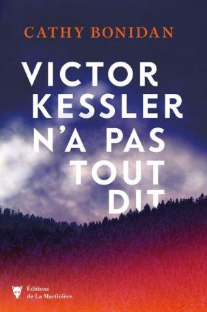 Victor-Keler-n-a-pas-tout-dit
